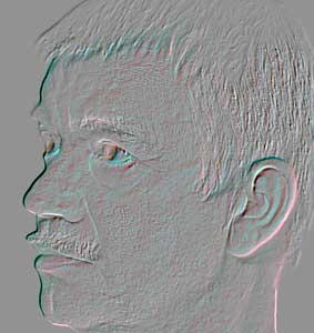 emboss_portret-02